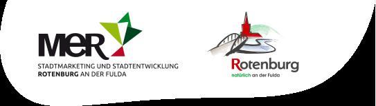 MER & Rotenburg an der Fulda